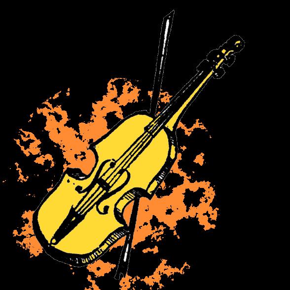 Чертова скрипка
