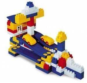 Магазин игрушек Maxi-Toys