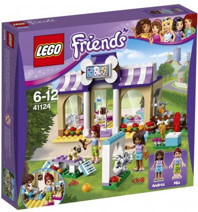 detskie-konstruktory-lego
