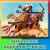 Портной и царь— армянская народная сказка