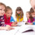 Обучение детей иностранным языкам